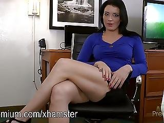 массаж, мастурбация, бледный, киска