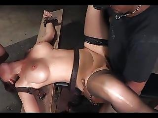 Loves Bdsm 2