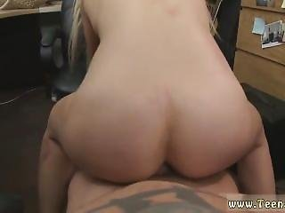 Euro Amateur Anal First Time Weekend Crew Takes A Crack At The Crack