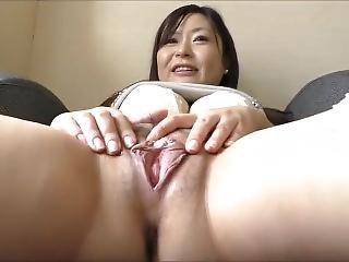japonka