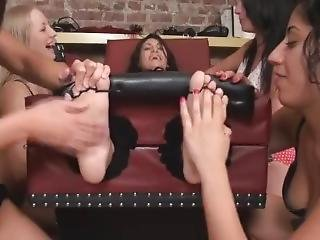 Tickling4