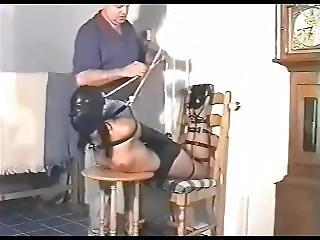 bondage, dp, fetish, latex