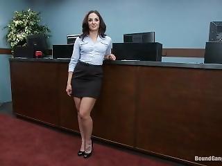 Sheena Ryder-bgb (2012)