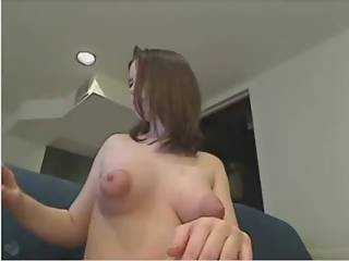 18yo penelope gets banged anally for the first time 3