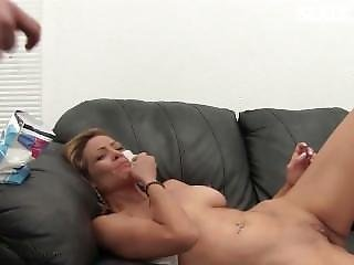 Amateur, Anal, Backroom, Casting, Couch, Orgasm