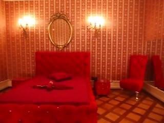 Club Aphrodisia Zürich City
