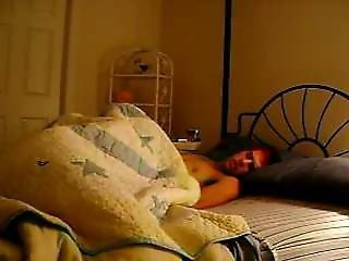 Amateur Babe Gets Wilde -www.hotcutiecam.com