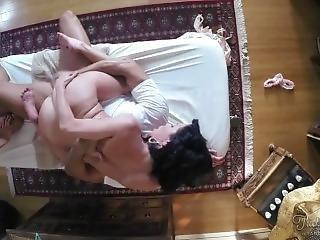 Chloe Amor Massage