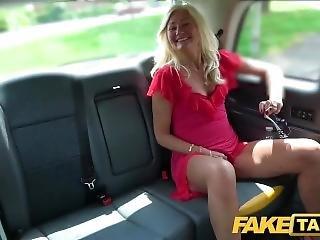 Fake Taxi Mature British Ellens Juicy Pussy Fucked In Cab