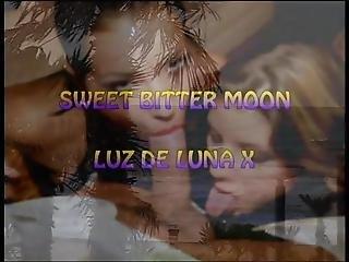 Sweet Bitter Moon - Trailer