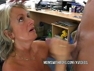 Anal, Ass, Boys, Cumshot, Facial, Fucking, Granny, Mature, Mother, Old, Sucking, Wife, Young