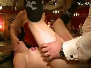Wet Teen Pussy To Mouth
