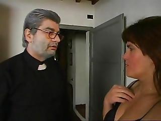 Italian Perversion 4 Complete Film B R