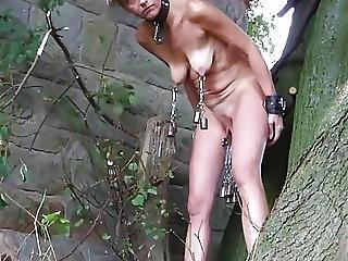 bdsm haus pornokino ficken