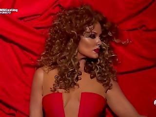Lorena Gomez En Tu Cara Me Suena