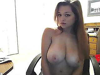 Large Love Muffins Tessa Fowler Web Camera Show Threatening Greater Quantity At [www.camsexyforyou.tk]