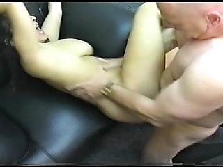 Middle Eastern Girl Cum On Tits Interracial