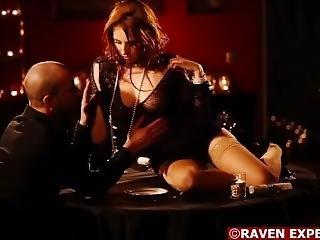 Sensual Love Diner
