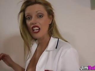 ladung, wichse, krankenschwester, alt, pornostar, Jugendliche, jung