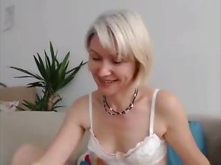 Webcams Compilation.chat Livecams - Gamadestian.com