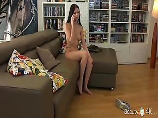Beauty4k.com - Rebecca Volpetti - Oops I Fucked My Step-sister