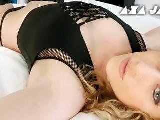 Av1275: Full Video At Www.aplvideos.com Wrestling, Catfights, Face-sitting