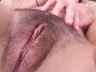 amatør, stort bryst, busk, fetish, indisk, latina, onani, alene, lejetøj, vibrator