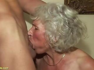 amateur, teta grande, pene, fetiche, abuela, duro, madura, vieja