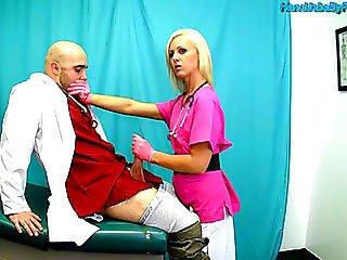 Nurse Cook Jerking Promotion Hd Porn Episodes