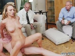 Michelle-old Mature Hung Black Man Hot Pussy Molly Earns Her Keep
