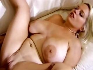 Honey Watch Me Fucking With Him You Will Enjoy It Baby