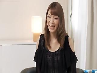 ázsiai casting sex