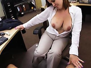 kuřba, brunety, podnikatelka, hardcore, dospělé, kancelář, staré, pov, veřejné, sexy, špeh
