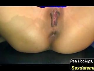 Asian Rimming Queen_ Free Anal Hd Porn Video Dc