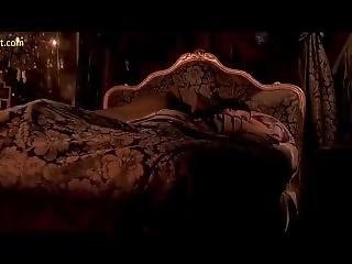Monica Bellucci Nude Scene In Brotherhood Of The Wolf - Scandalplanet.com