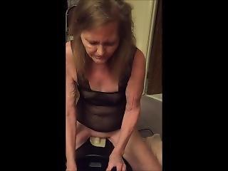 érett szibiai pornó