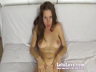 She Virtually Seduces Sucks And Fucks You The Married Man