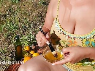 amatorski, anal, duże cycki, fetysz, masaż, masturbacja, milf, na dworze, solo