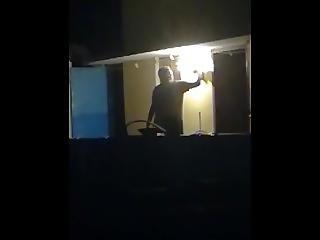 Mom&son Fucking Video