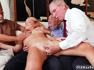Girl Fucks Old Neighbor Xxx Young With Two Men Frannkie And The Gang Tag