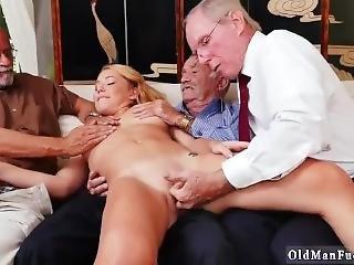 rubia, cumshot, sexando, handjob, duro, madura, vecino, vieja, Adolescente, joven