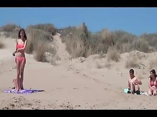 Naked Beach Two Couple Fucking Caugh By Hidden Cam Voyeur - Beach Nude Nudist Nudism Hidden-camera Amateurs Amateur-sex-video Real-amateur-porn Voyeur Hot-naked-women Gang-bang Gangbang Threesome