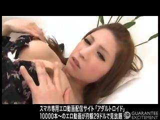 Japanese Girl Beautiful Model Forced Fucking Masturbating Toys Compilation Bukkake Blowjobs Creampie
