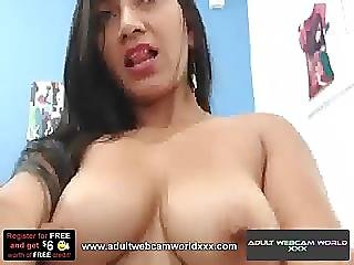 Amateur, Anal, Cream, Masturbation, Pussy, Pussylips, Sex, Solo, Vaginal, Webcam