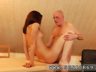Young Amateur Orgy First Time Every Lump On The Right Place...