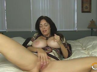 Horny And Funny !