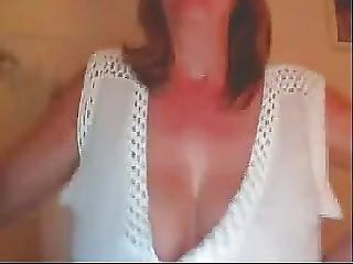54yo Woman From Harrowgate Onwebcam