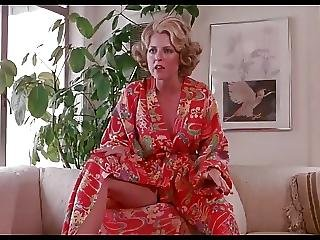 The Hottest 3 Minutes In Porn History