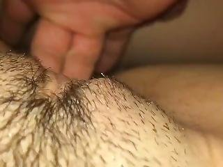 Blowjob On Massive Cock. Creampie. Made Me Squirt So Good