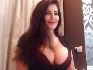 Katrina Kaif Sex Video